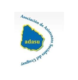 Asociación de Asistentes Sociales del Uruguay
