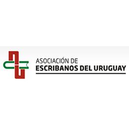 Asociación de Escribanos del Uruguay