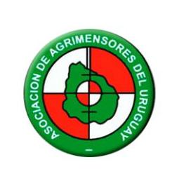 Asociación de Agrimensores del Uruguay