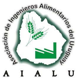 Asociación de Ingenieros Alimentarios del Uruguay