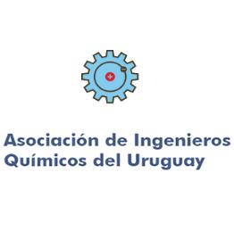 Asociación de Ingenieros Químicos del Uruguay