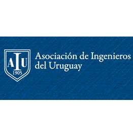 Asociación de Ingenieros del Uruguay