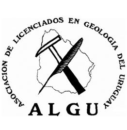 Asociación de Licenciados en Geología del Uruguay