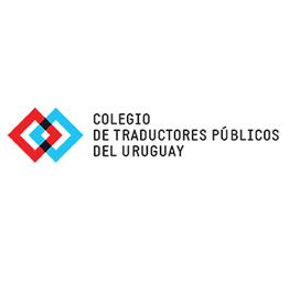 Colegio de Traductores Públicos del Uruguay