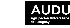 AUDU Logo