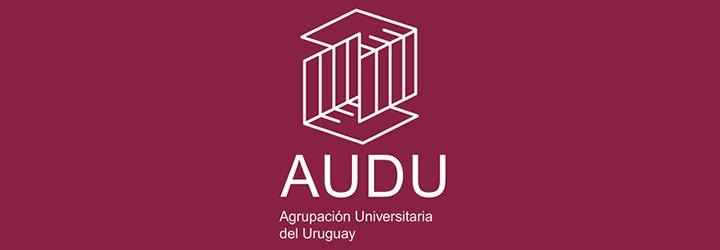 Comunicado AUDU – 29 de setiembre de 2017