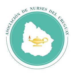 Asociación de Nurses del Uruguay