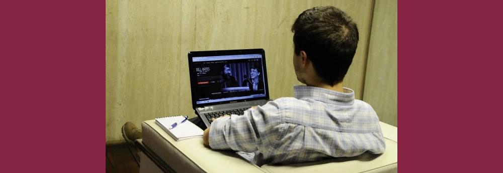 El 36% de los nuevos estudiantes de la Udelar carece de equipo informático para seguir las clases online
