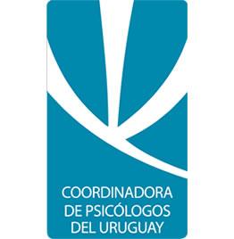 Coordinadora de Psicólogos del Uruguay